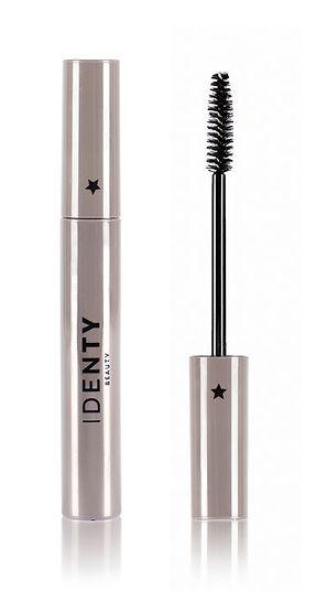 Estudi de disseny de Reus crea el packaging per IDENTY BEAUTY marca de maquillatge natural