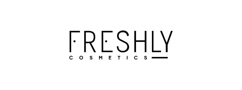 Estudi disseny gràfic de Reus crea Freshly comestics