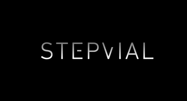 LOGO_STEPVIAL_BLANCO