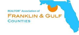 realtors-association-franklin-gulf-count