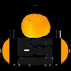 bbs_logo_gold_600.png