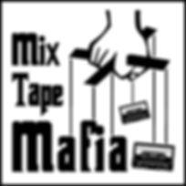 MTM_logo_large.jpg