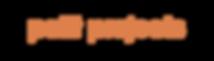 orange logo2-01.png