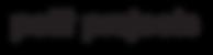 PP logo-02.png