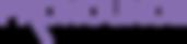 pronounce logo-02.png