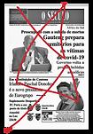 Captura_de_Tela_2020-07-16_às_19.37.37