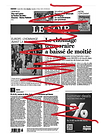 Captura_de_Tela_2020-07-16_às_19.46.11