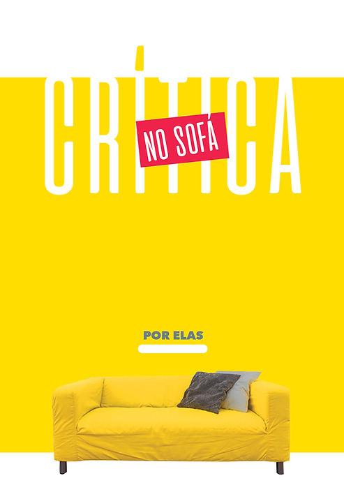 CAPA_Crítica no Sofá_bx.jpg