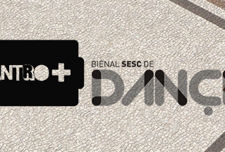 BIENAL SESC DE DANÇA 2017