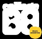logo br_edited.png