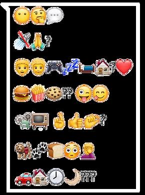 cena 14_ruy_ parte 4_emoji 3.png