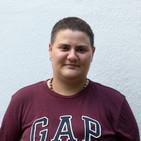 Yasmin Ramalho
