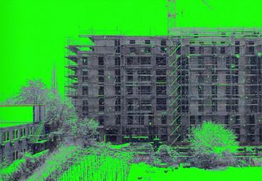 Makingof_Green.jpg