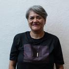 Eliana Vaz