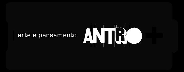 logo 20173.png