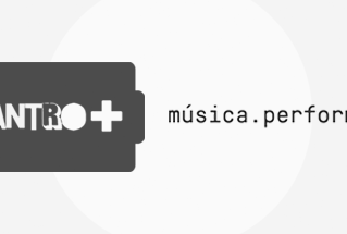 CCBB MÚSICA.PERFORMANCE