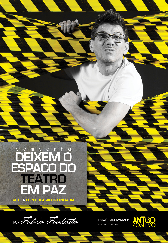 campanhaEspaco_bh15.jpg