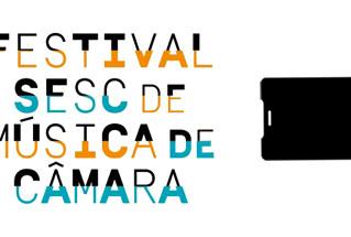 Festival Música de Câmara 2018