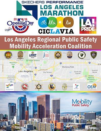 LA Public Safety.jpg