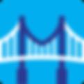 Bridge4PS App Store Icon