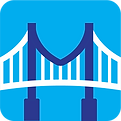 Bridge4PS App Store Icon