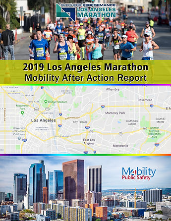 LA Marathon run.jpg