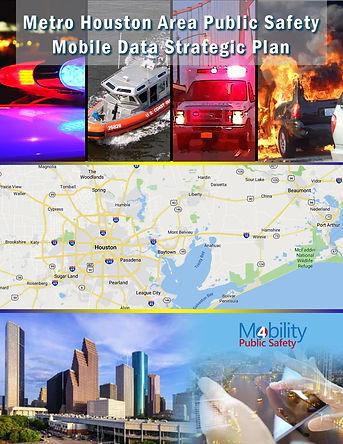 Metro Houston Strategic Plan.jpg