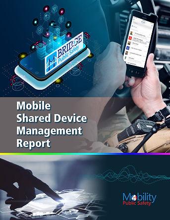 Mobile Shared Device.jpg
