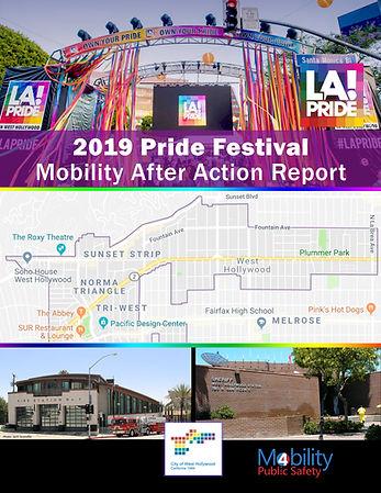 LA Pride.jpg