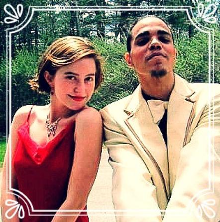 Lady McB and McB_edited.jpg
