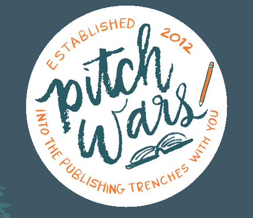PitchWars 2018 #WishList