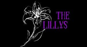 lilly banner.jpg