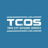 TCOS Blue.jpg