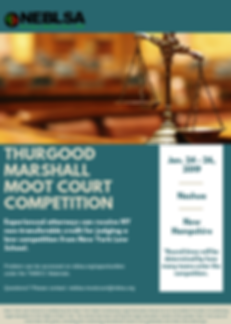 Moot Court Flyer.png