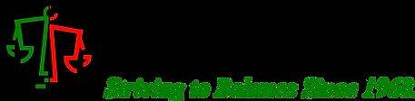 Copy of NEBLSA Logo.png