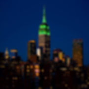 Empire_State_Building_green_2017.jpg