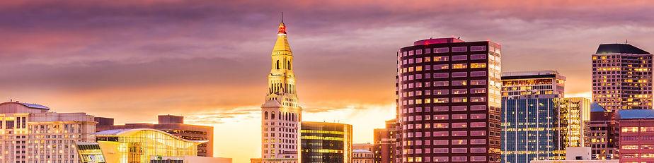 Hartford-banner.jpg