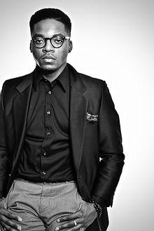 Darius Johnson B&W.JPG.jpg