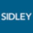 Sidley Austin.png