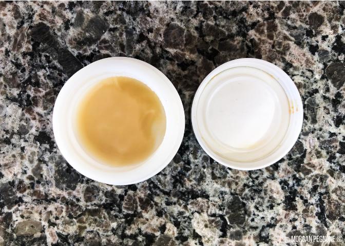 sample, Fresh, masks, facial masks, black tea instant perfecting mask, beauty, skincare, black tea