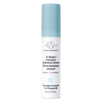 B-Hydra™ Intensive Hydration Serum by drunk elephant