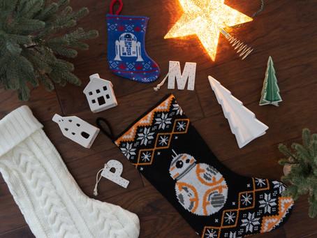 Mini Target Christmas Haul