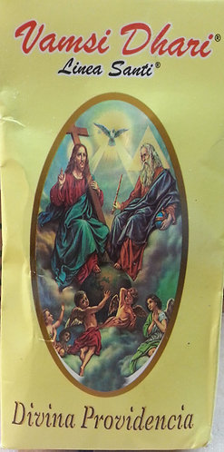 Divine Providence Incense