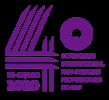 LOGO-GEP-2020.png