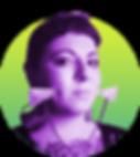 Prancheta_1_cópia_3.png