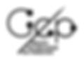 assinatura-gep.png