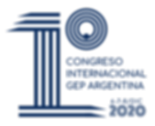 Logo-GEp-ARG-trans.png