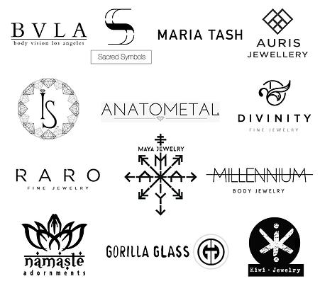 Logos-site.png