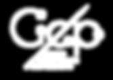 Logo-Gep-branco-trans.png