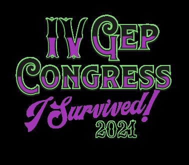 Logo-Congresso-Gep-2021-novo.png